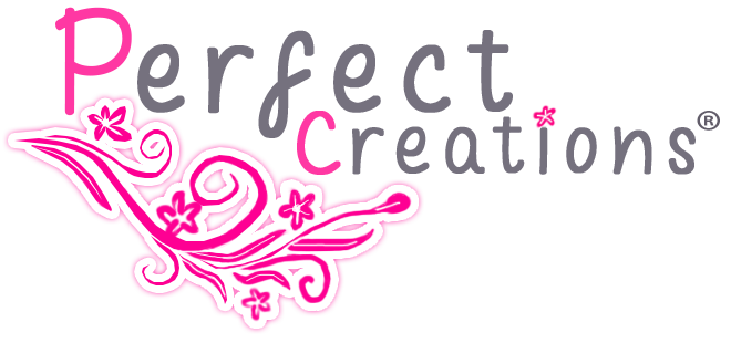 logo perfect creations